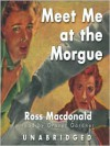Meet Me at the Morgue -
