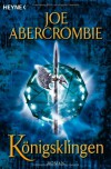 Königsklingen  - Joe Abercrombie, Kirsten Borchardt