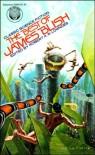 The Best of James Blish - James Blish