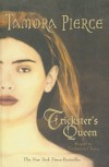 Trickster's Queen - Tamora Pierce