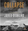 Collapse: How Societies Choose to Fail or Succeed - Jared Diamond, Christopher Murney