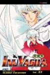 InuYasha: Allies and Enemies, Vol. 33 - Rumiko Takahashi