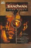 Sandman: Pora mgieł, cz.1 - Mike Dringenberg, Malcolm Jones III, Philip Craig Russell, Matt Wagner, Kelley Jones, Neil Gaiman
