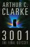 3001: The Final Odyssey - Arthur C. Clarke
