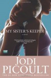 My Sister's Keeper - Jodi Picoult