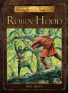 Robin Hood - Neil Smith