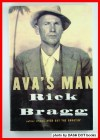 AVA'S MAN. - Rick. Bragg