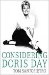 Considering Doris Day -