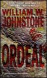 Ordeal - William W. Johnstone