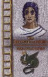 The Bronze Ladder - Malcolm Lyon
