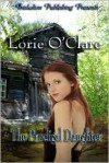 The Prodigal Daughter - Lorie O'Clare