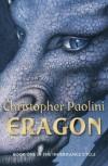 Eragon: Book One - Christopher Paolini
