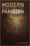 Modern Poetry of Pakistan - Iftikhar Arif, Waqas Khwaja
