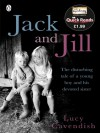 Jack and Jill - Lucy Cavendish (Australian)