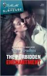 The Forbidden Enchantment - Nina Bruhns