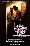 The Fisher King: The Book of the Film - Richard LaGravenese, Richard Lagravanese, Terry Gilliam