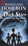 Das Rätsel um Majestic 12 - Wolfgang Hohlbein