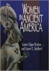 Women in Ancient America -