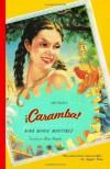 Caramba! - Nina Marie Martínez, Liliana Valenzuela