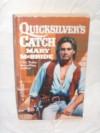 Quicksilver's Catch - Mary McBride