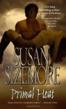 Primal Heat (Primes, #5) - Susan Sizemore