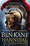 Hannibal: Clouds of War - Ben Kane