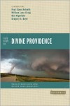 Four Views on Divine Providence - Dennis Jowers