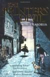 The Printer's Devil - Paul Bajoria