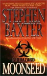Moonseed  - Stephen Baxter