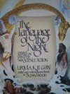 Language of the Night - Ursula K. LeGuin