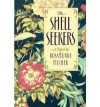 The Shell Seekers - Rosamunde Pilcher