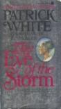 Eye of the Storm - M. E. Morris