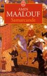 Samarcande - Amin Maalouf