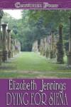 Dying for Siena - Elizabeth Jennings