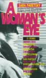 A Woman's Eye -
