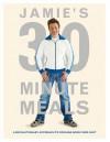 Jamie's 30 minute meals - Jamie Oliver