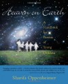 Heaven on Earth: A Handbook for Parents of Young Children - Sharifa Oppenheimer, Stephanie Gross