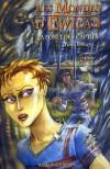La forêt des captifs (Les Mondes d'Ewilan, #1) - Pierre Bottero