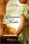 Companions of Paradise - Thalassa Ali