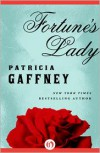 Fortune's Lady - Patricia Gaffney