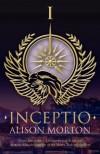 Inceptio - Alison Morton