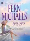 Sea Gypsy - Fern Michaels