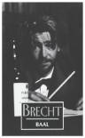 Baal - Bertolt Brecht