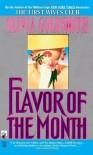 Flavor of the Month - Olivia Goldsmith, Julie Rubenstein