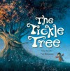 The Tickle Tree - Parragon Books