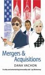Mergers & Acquisitions. Dana Vachon - Dana Vachon