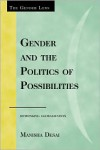 Gender and the Politics of Possibilities: Rethinking Globablization - Manisha Desai