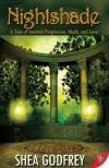 Nightshade - Shea Godfrey