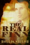 The Real Finn - Hollis Shiloh