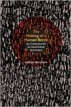 The Making of a Human Bomb: An Ethnography of Palestinian Resistance - Nasser Abufarha, Neil L.Whitehead, Jo EllenFair, Leigh A.Payne
